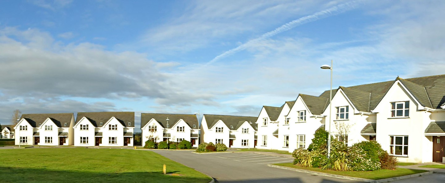 Rent a house in Cork | House rentals in East Cork